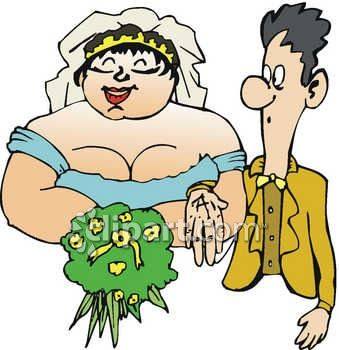fat-bride-cartoon