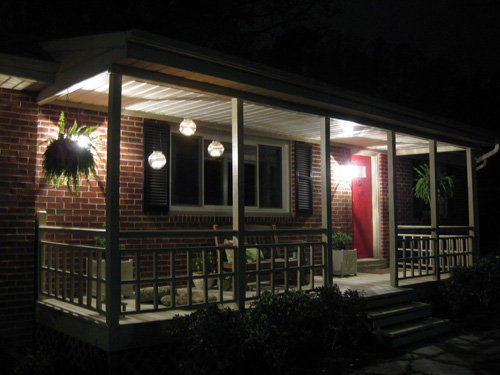 front-porch-makeover-at-night-diy-bhg-home-depot1 - this young house
