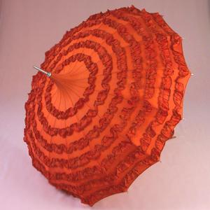 parasol 8 bella